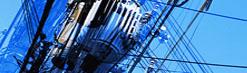 6电力工业快发展电力电容器行业前景看好